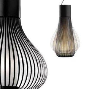 Lampa zwieszana Flos kolekcja Chasen S