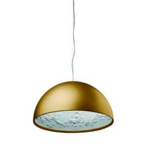 Lampa zwieszana Flos kolekcja  Skygarden S2 ECO