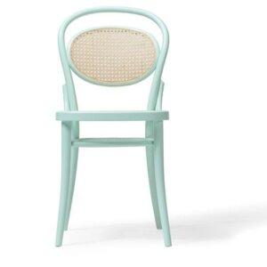 Krzesło TON No 20