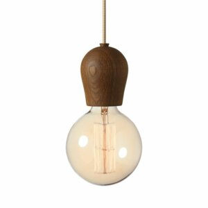Lampa Bright Sprout Nordic Tales