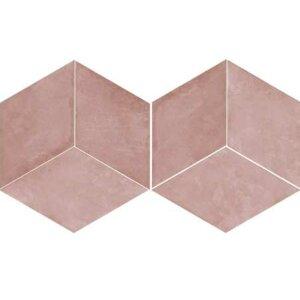 Płytki Wow Design kolekcja Mud Diamond Boheme