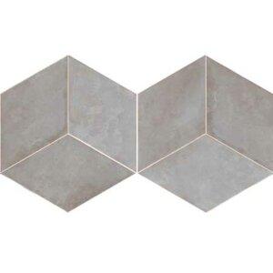 Płytki Wow Design kolekcja Mud Diamond Grey