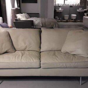 Sofa Sits kolekcja Julia