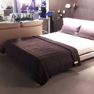 Łóżko Inspirium kolekcja Mark