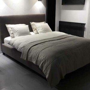 Łóżko Sits kolekcja Luna