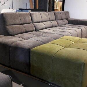 Sofa modułowa Nobonobo kolekcja Alice