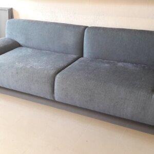 Sofa Nobonobo kolekcja Crave
