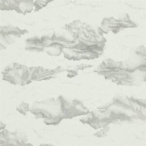 Tapeta Harlequin Nuvola – kolekcja Amazilia