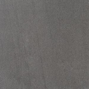 Płytka Lea Ceramiche Basaltina Naturale 100x300x3,5