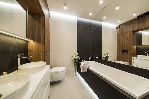 70m2 W Stylu Loftowym Projekt Architekt Doroty Szelągowskiej