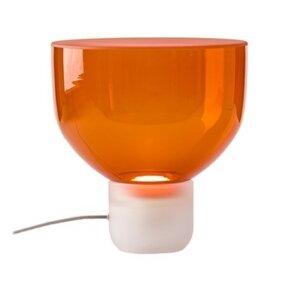 Lampa stołowa Brokis Lightline