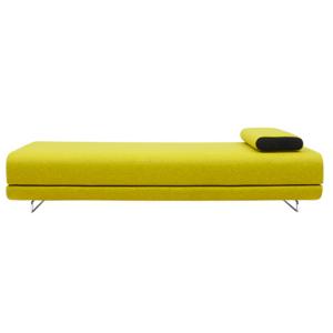 Softline sofa z funkcją spania SHINE