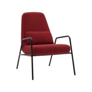 Fotel Softline kolekcja NOLA