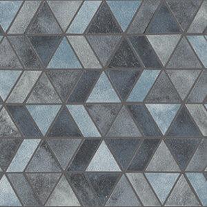 Płytki L'Antic Porcelanosa kolekcja UNIVERSE AURORA