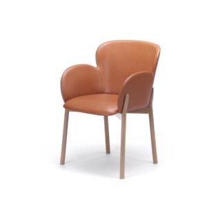 Fotel TON Ginger