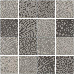 Płytki Lea Ceramiche kolekcja ZOOM MIX 20
