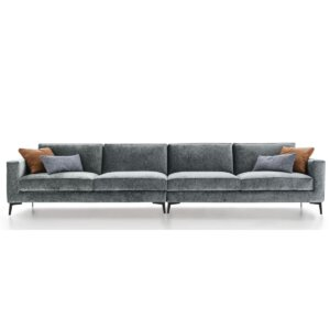 Sofa modułowa Nausicaa Nicoline