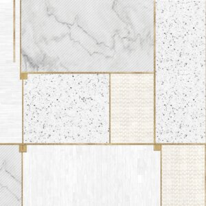 Tapeta Wall & Deco Wet System 2017 Coco'