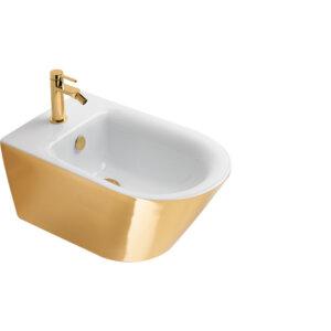 Catalano Bidet kolekcja Gold & Silver 55×35