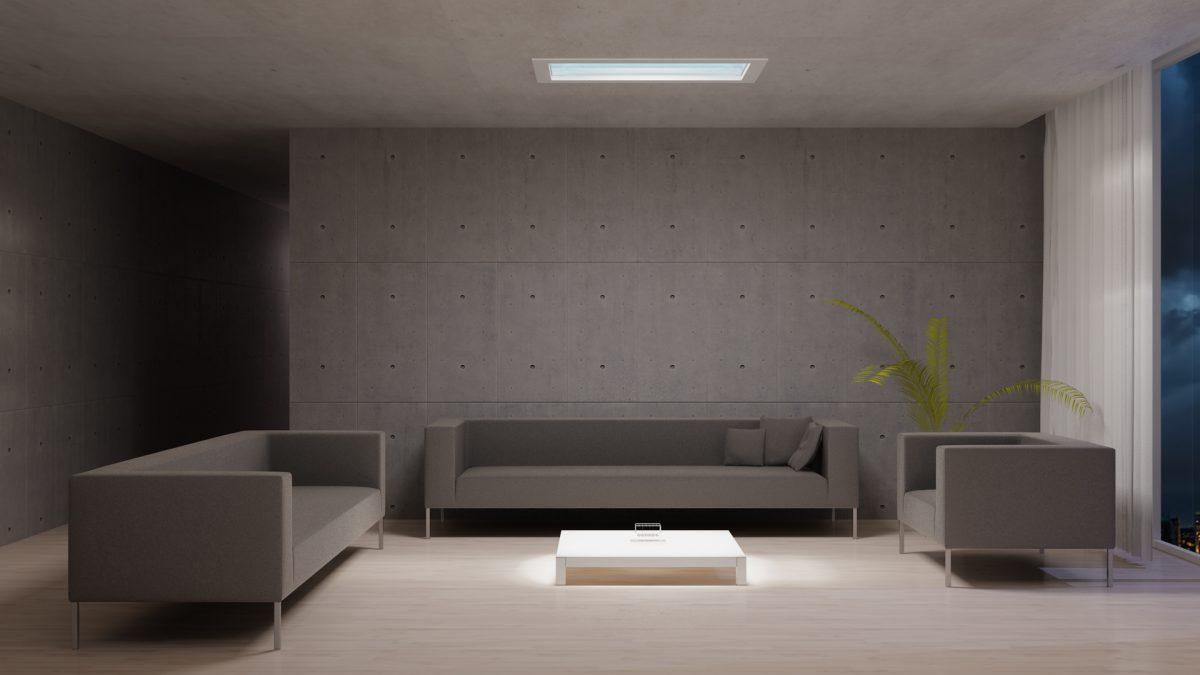 Wyłącznym dystrybutorem oprawy Blunami są showroomy z Grupy Internity Home oraz Mo