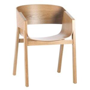 Krzesło TON Merano