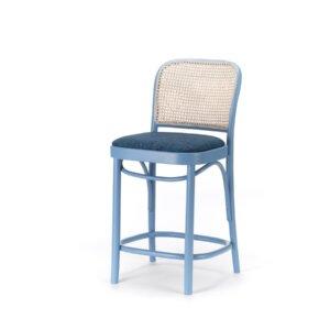 Krzesło barowe TON No813
