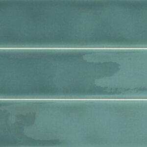 Płytki Porcelanosa kolekcja MALAGA AQUA