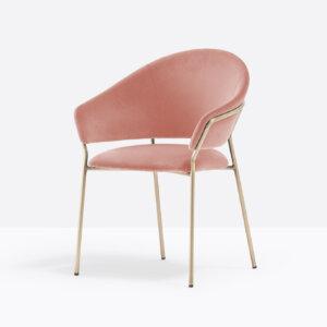 Krzesło Pedrali kolekcja Jazz 3716