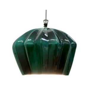 Lampa wisząca Karman kolekcja Sahara: SE670KV