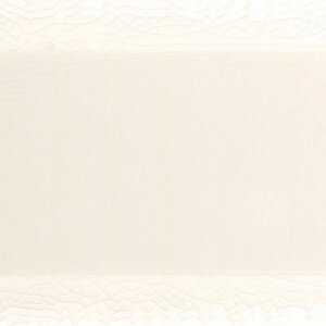 Płytki Tonalite Kraklé Diamantato – Avorio 10×30 cm