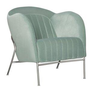 Sits Fotel Mini
