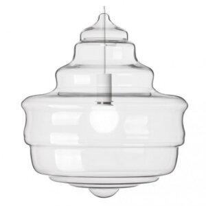 Lampa wisząca Lasvit Neverending Glory Palais Garnier