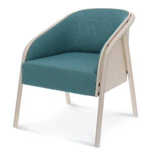 Fameg Fotel Plum