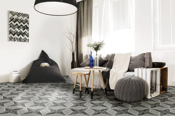 Heralgi plytki lastryko Terra - Internity Home