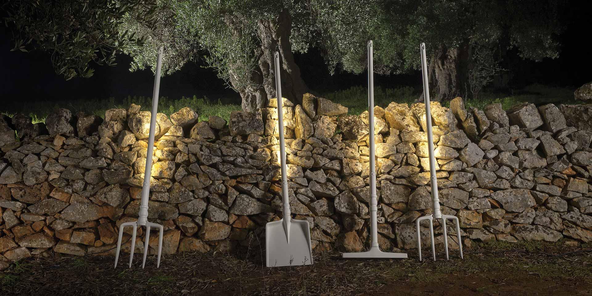 Lampa Karman Tobia dostępna w Internity Home i Prodesigne