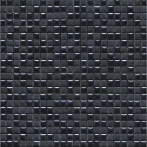 Mozaika Porcelanosa L`Antic AIR BLACK