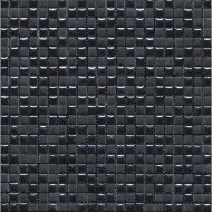 Mozaika Porcelanosa L`Antic AIR BLACK