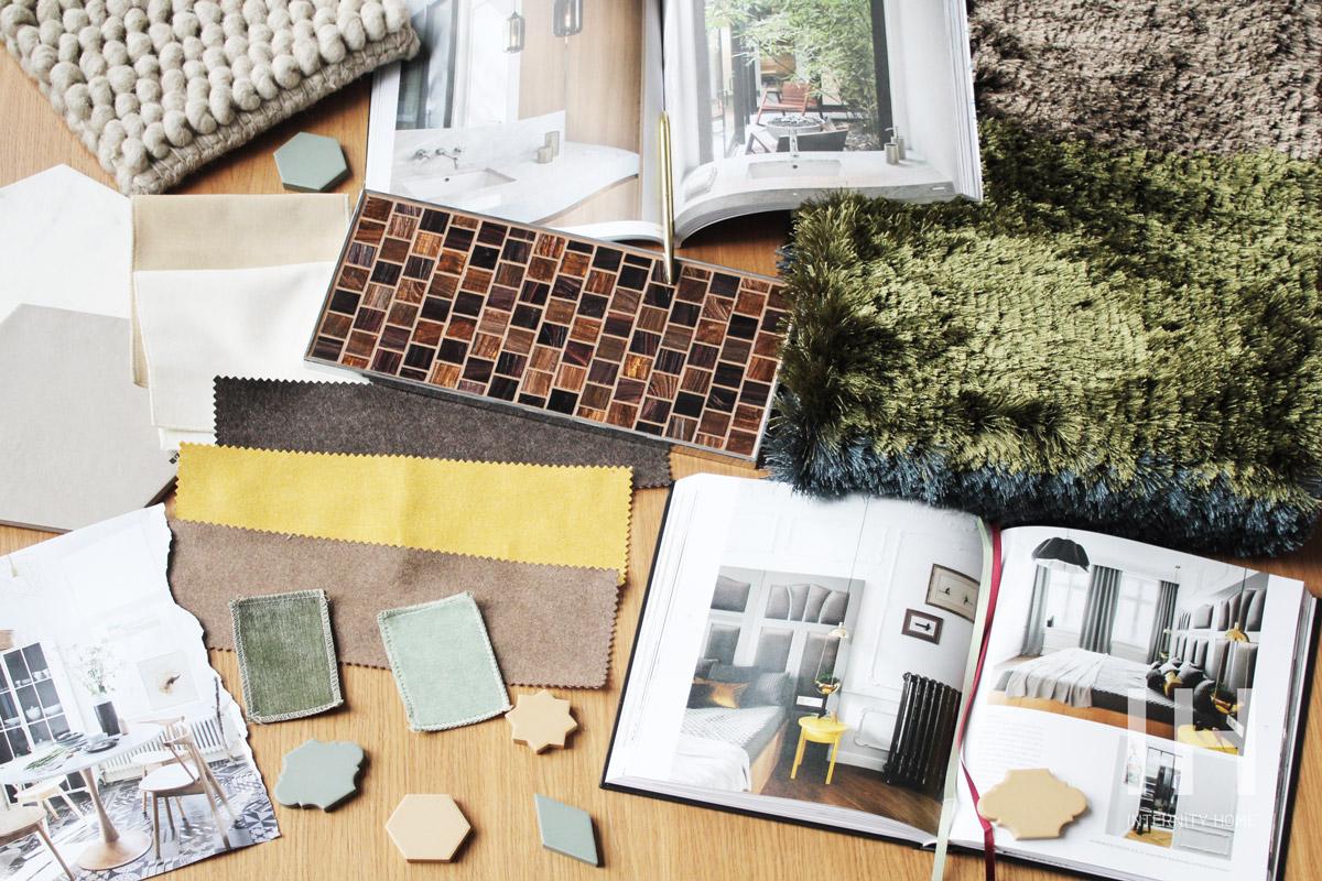 Największe trendy w jednym miejscu - Internity Home