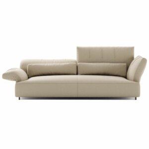 Sofa Nicoline kolekcja Brera