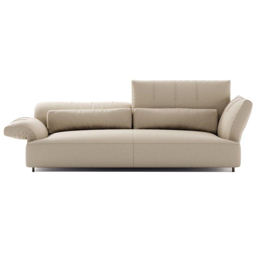 sofa brera nicoline sklep internity home - prodesigne