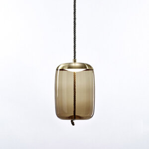 Lampa wisząca Brokis Knot – PC1019