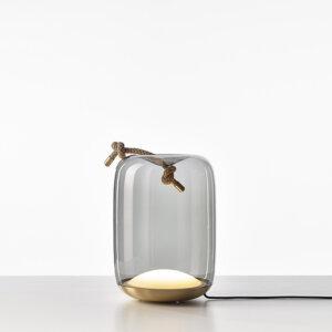 Lampa stojąca Brokis Knot PC1078