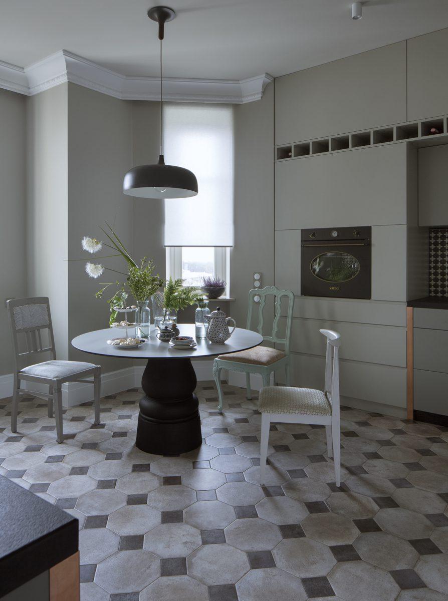 Projekt: Patrycja Suszek-Rączkowska / Poco design | Stylizacja: Patrycja Suszek-Rączkowska / Poco design | Zdjęcia: Yassen Hristov / Hompics