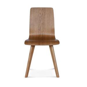 Krzesło Fameg Cleo