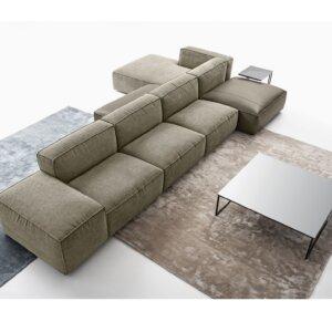 Sofa modułowa Nicoline kolekcja Cairoli