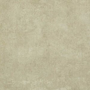 Płytki Marazzi Brooklyn Sand 60×120