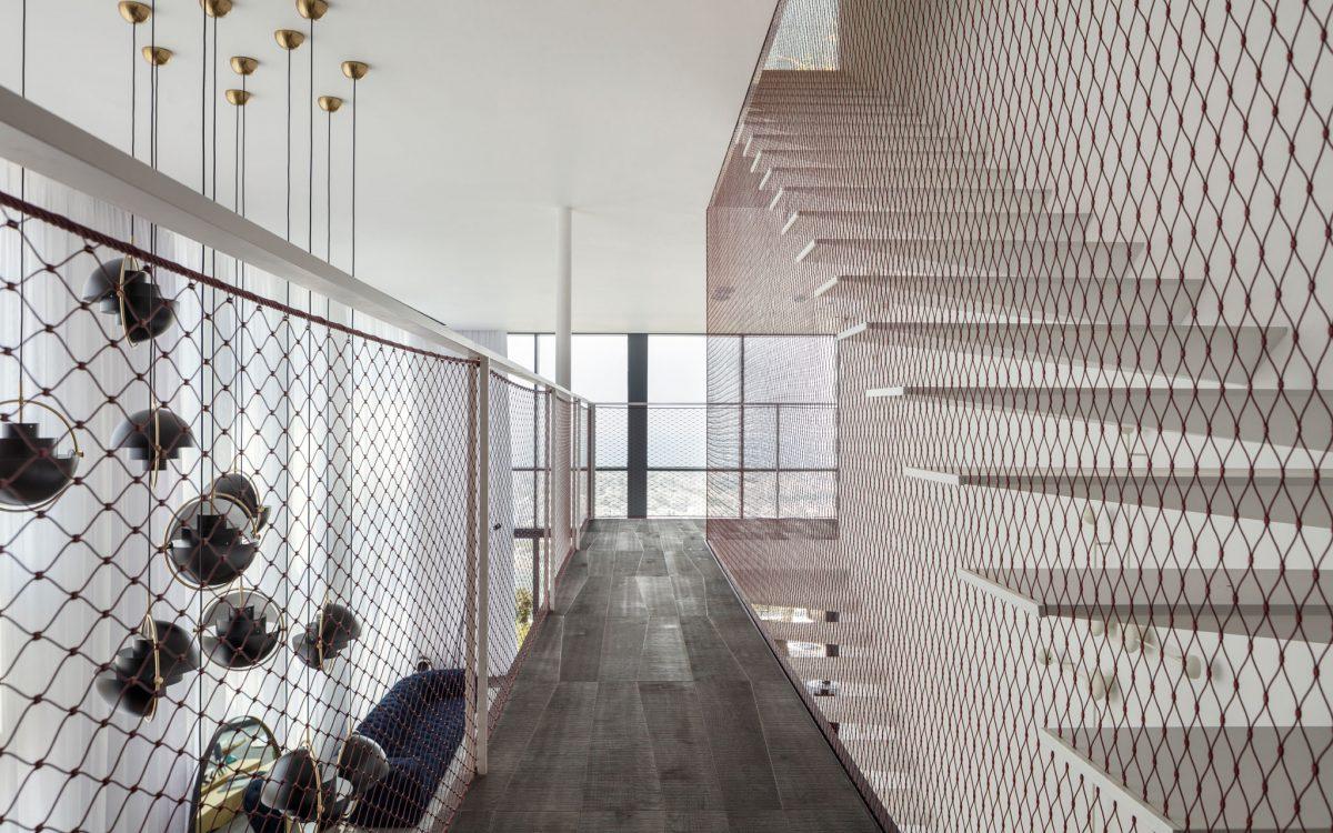 proj. Anderman Architects