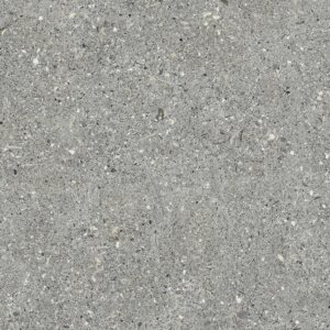 Płytki SOLOSS Solid Cromo 60×120