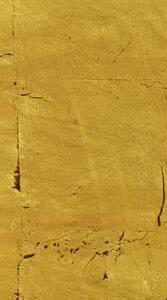 Płytki Rex kolekcja Gold 721745 Decoro