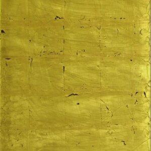 Płytki Rex kolekcja Gold Decoro